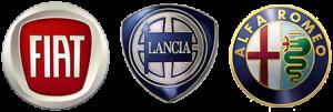 fiat-lancia-alfa